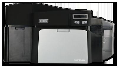 Fargo Uno Printer Drivers Mac