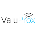 ValuProx Proximity ID Cards