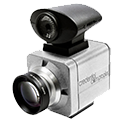 CredentialCam Pro Camera