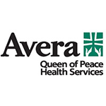 Case Study: Avera Queen of Peace Health Services