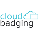 CloudBadging ID Card Software