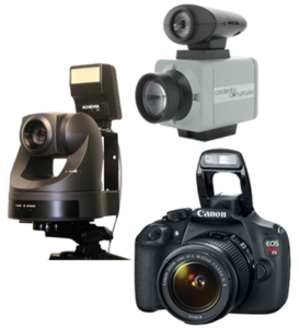 How to Choose the Best Photo ID Camera