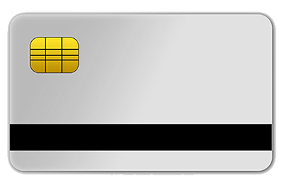 What is Smart Card Encoding?