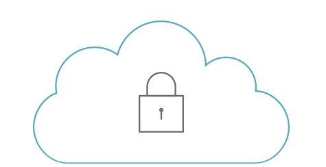 Secure Data Storage