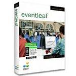 Shop Jolly Eventleaf 8 Event Management Software