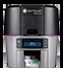 Identification Badge Printers