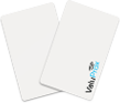 Idenfification Cards