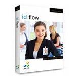 Shop ID Flow
