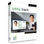 Jolly Lobby Track 8 Premier Edition Application