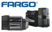 Shop Fargo DTC1500 XE & DTC4500e ID Badge Card Printer