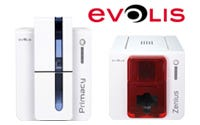 Shop Evolis Primacy & Zenius ID Badge Card Printer