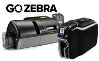 Shop Go Zebra Trade-In Promotions