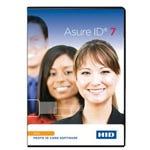 Shop Asure ID Software