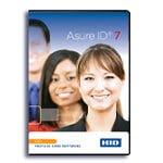 Shop Asure ID Express 7 ID Card Software