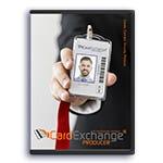 Shop CardExchange 10 Go ID Card Software