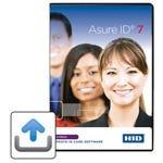 Shop Asure Identification Software