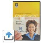 Shop Zebra Zmotif CardStudio Professional Upgrade From Classic