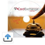 Shop CardExchange ID Badge Software Upgrades
