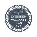 Shop IDWholesaler Extended Warranty Plan for Polaroid ID Badge Printers